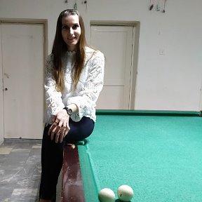 Екатерина шабанова работа онлайн пушкино