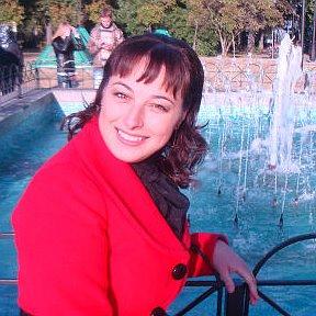 Людмила марчук работа на выходные для девушек в минске