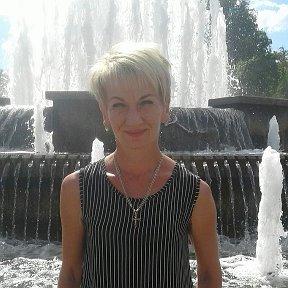 Наталья ковалюк работа в клубе для девушек отзывы