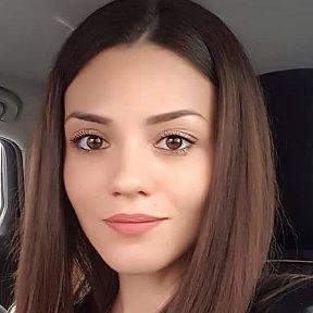Екатерина сосновская вакансии работы для девушки в севастополе