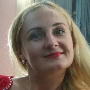 Ирина кашина ира исаева фото