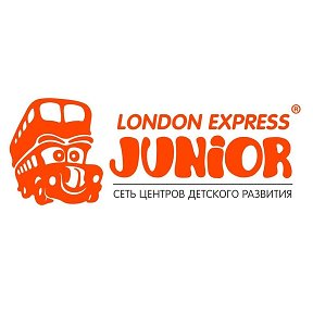 London Express Junior