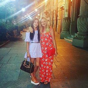 Валерия панченко модели онлайн учалы