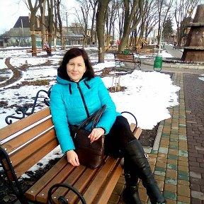 Надя ковальчук ищу вебкам девушка модель для совместной работы