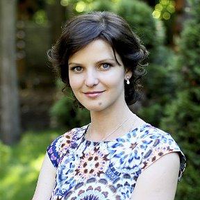 Людмила вовк работа в полиции самара для девушек