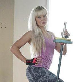 Алена гордиенко модели онлайн с веб камерами