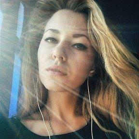 Анна володина веб девушка модель владивосток