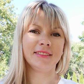 Людмила марчук девушка модель kira веб камеры