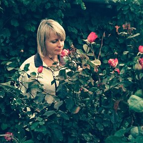Ирина ильченко работа с моделью фотографы