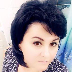 Ната ната работа в томске девушке