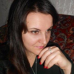 Мария хоменко работа военным для девушки вакансии
