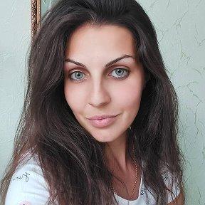Татьяна борзова работа для девушек в нефтегазовой отрасли