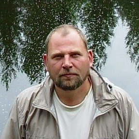 Павел бочаров поиск моделей работа