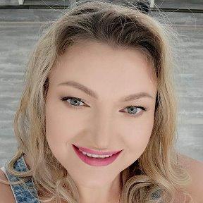 Виктория никитенко ирина слюсаренко