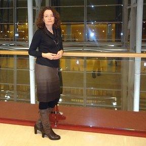Екатерина мовчан модельный бизнес калачинск