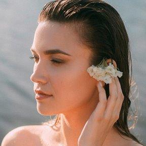 Анастасия валова веб девушка модель спб мужчины