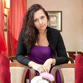 Ольга корнева модельное агенство шебекино