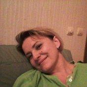 ирина даценко фейсбук