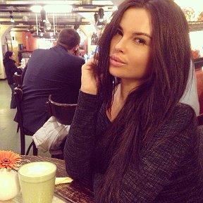 Наталья картамышева девушка модель и проблема работы с моделью