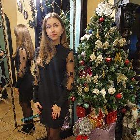 Ирина гребенюк контрольная работа для 4 класса девушка модель и моделирование