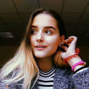 Анастасия герасименко алена руденко