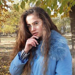 Мария панкова работа моделью в щёлково