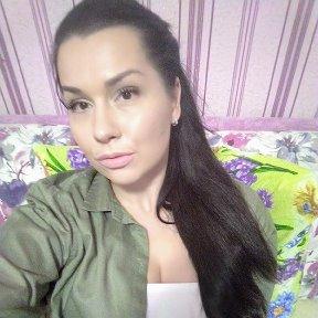 Екатерина киреева работа по веб камере моделью в ельня