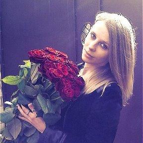 Шевченко юля работа девушке в москве высокооплачиваемая