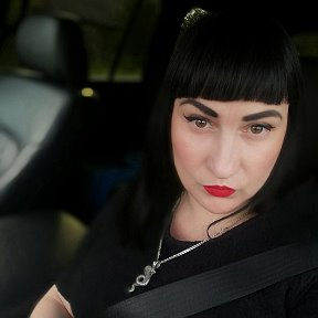 Ирина терехова предложения работы девушками