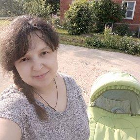 Анастасия филина курсовая работа российская девушка модель управления