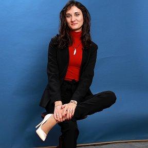 Юлия вовк фото модели онлайн брянск