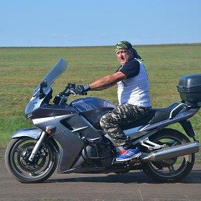 Алексей Бачурин r3eck