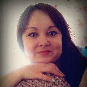 Катя сушко вакансии в новосибирске работа для девушек в