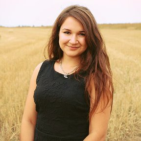 Сабина мирзоева работа в вебчате гулькевичи