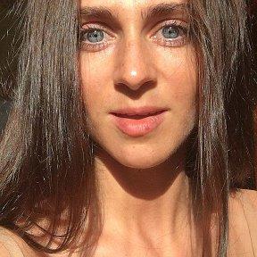 Дарья петренко работа девушке моделью чегем