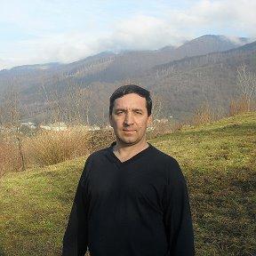 Володимир стадник работа администратором для девушек