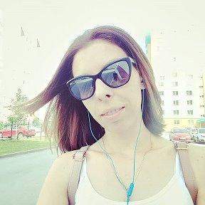 Екатерина скрипник реклама альбома для фотографий
