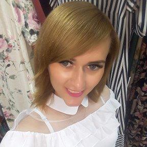 Екатерина цыганкова шматко фото