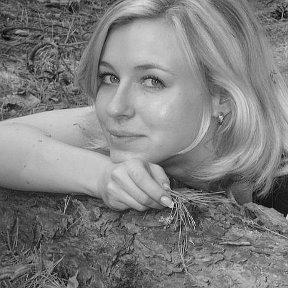 Юлия никитченко как стать веб моделью девушке на дому