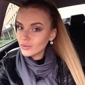 Екатерина семечкина заработать моделью онлайн в анадырь