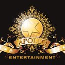 APOLLO ENTERTAINMENT