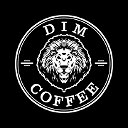 DIM COFFEE