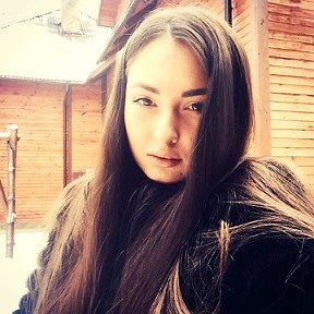 Федорченко анна работа москва без опыта для девушки