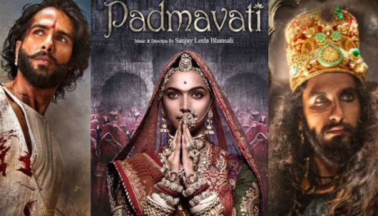 Http Pandoramovie Pw Movie 432527 Padmavati Html