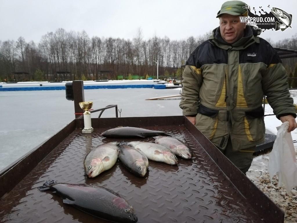 Рыболовные интернет-магазины в Дмитрове