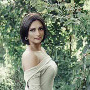 Вероника карпова веб девушка модель для мужчин что это