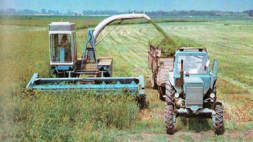 банок фото сельхозтехника ссср заказ осуществляем обработку