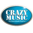 CrazyMusic.Uz (Official Group)
