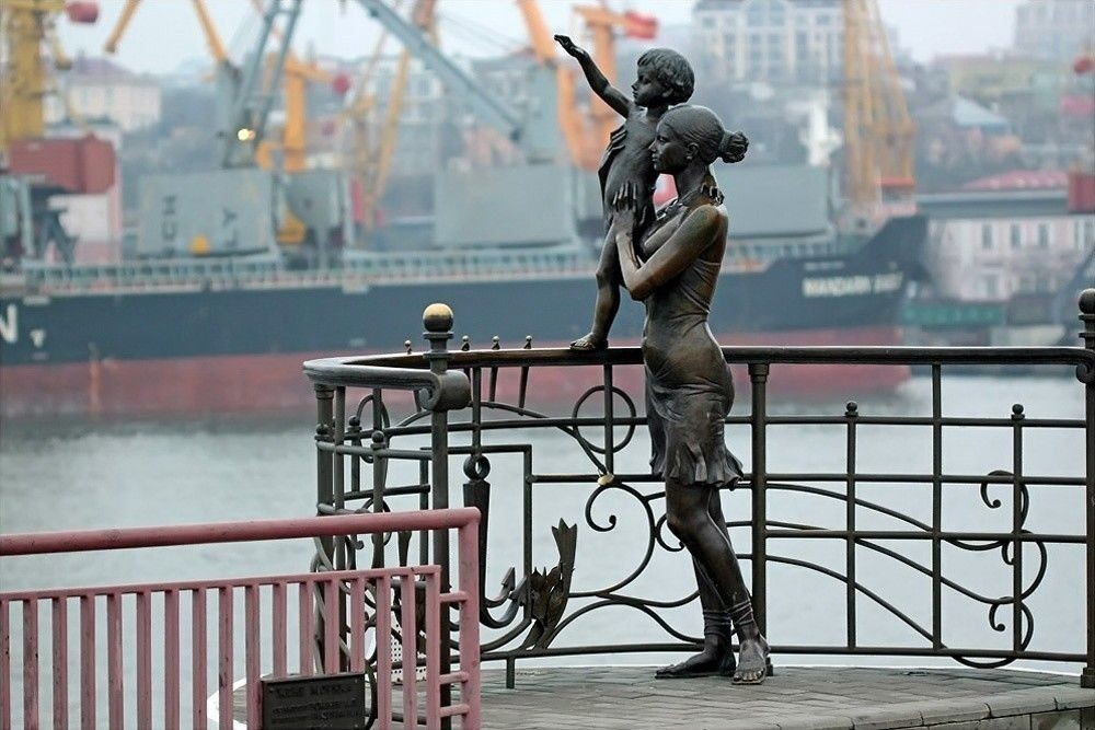 Картинки жене моряка, мужчинам февраля