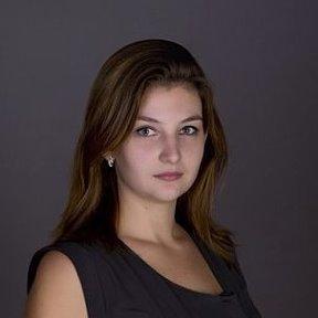Александра пименова модели макроэкономической политики курсовая работа